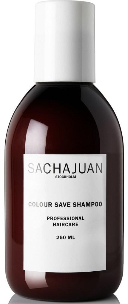 capelli-colorati-Sachajuan