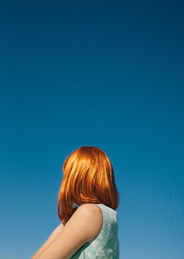 capelli-colorati-bio
