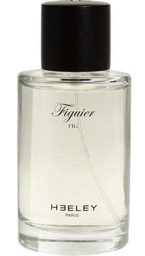 figuier-heeley