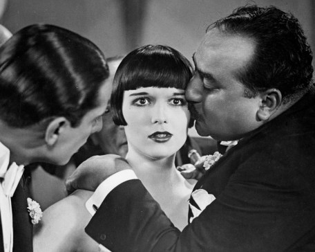 make-up-film-LOUISE-BROOKS