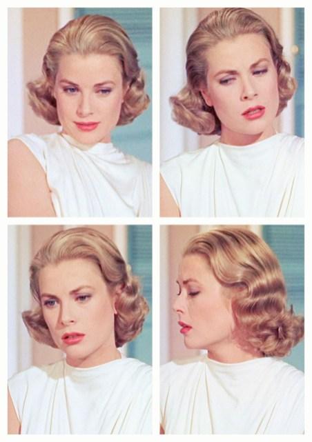 make-up-film-grace-kelly-alta-società