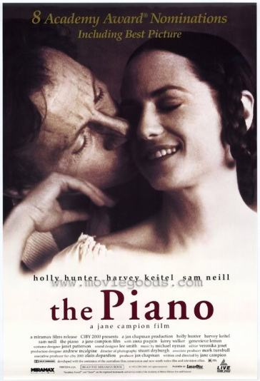 make-up-film--the-piano