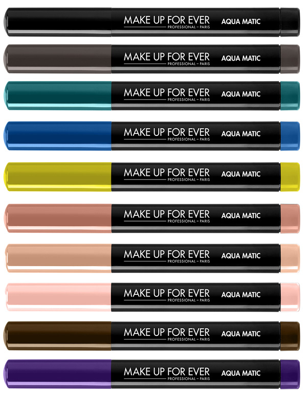 make-up-waterproof-Make-Up-For-Ever-Waterproof-Aqua