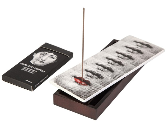 beauty-routine-massimo-monteforte-incenso-fornasetti