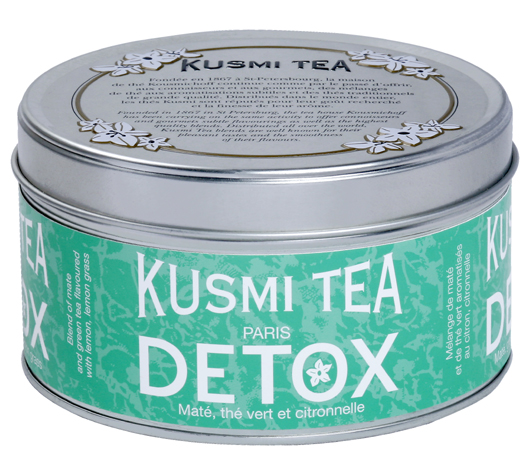 beauty-routine-massimo-monteforte-kusmi-tea-detox