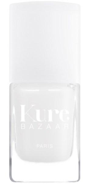smalto-bianco-Kure-Bazaar