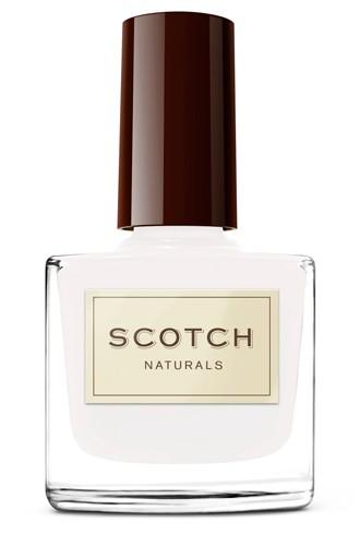 smalto-bianco-scotch-naturals