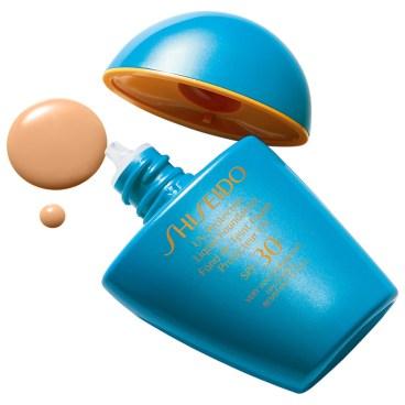 solari-Shiseido-Fondotinta_Solari-UV_Protective_Liquid_Foundation