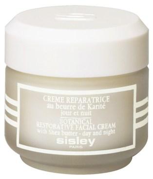 solari-Sisley-Viso-Creme_Reparatrice_au_Beurre_de_Karite