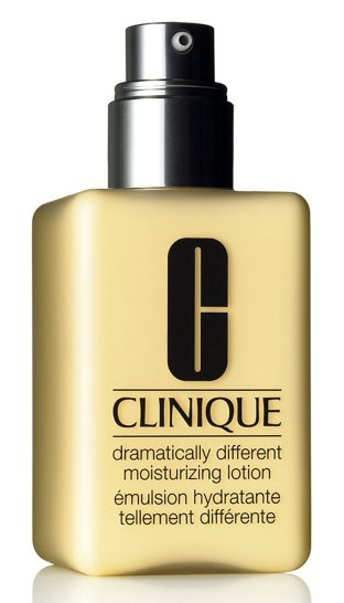 Beauty-routine-Christian-Vigoni-Clinique