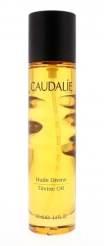 Beauty-routine-Christian-Vigoni-caudalie-huile-divinejpg