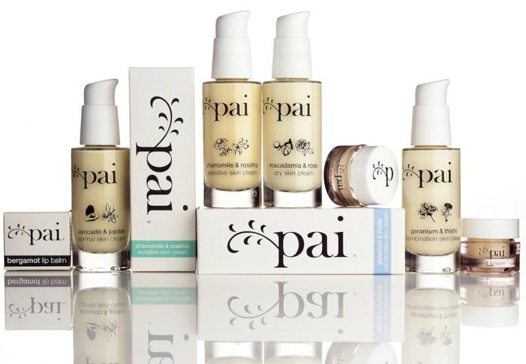 Bio-beauty-pai-skincare