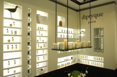 Carnet-d-adresse-diptyque-boutique