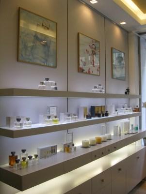 Carnet-d-adresse-maison-francis-kurkdjian-paris-store-products