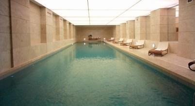 Carnet-d-adresse-reserva-Park_Hyatt-Buenos-aires-spa-interno