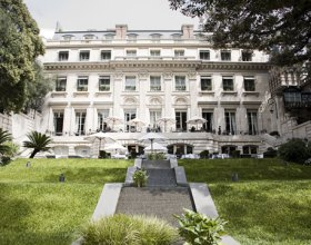 Carnet-d-adresse-reserva-Park_Hyatt-Buenos-aires-spa