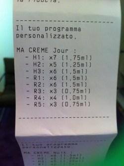 Ioma-Paris-15
