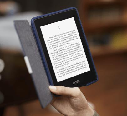 Kindle-Beauty-routine-Christian-Vigoni-