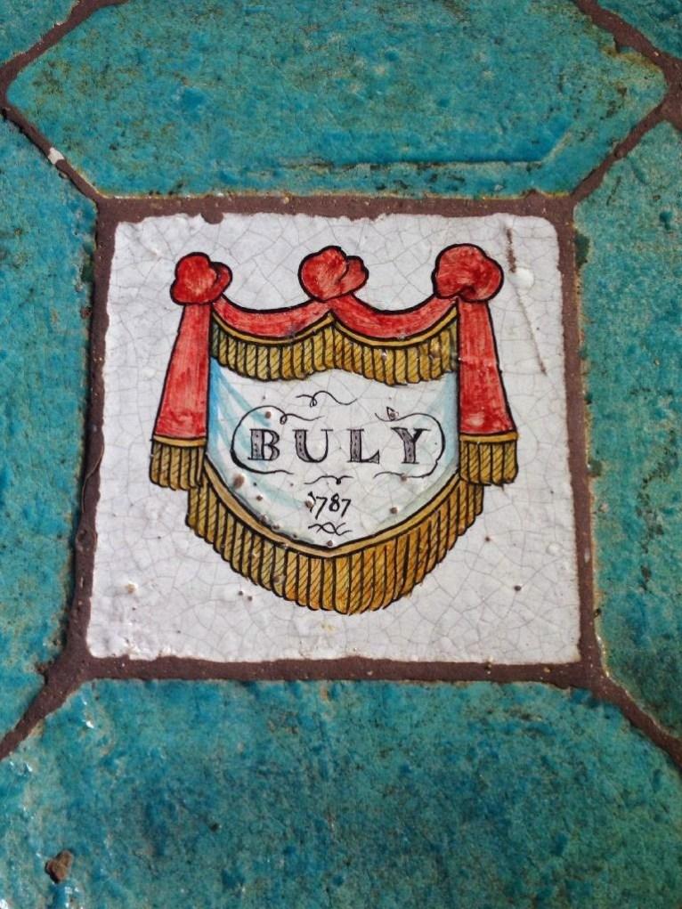 L'Officine-Universelle-Buly-ingresso