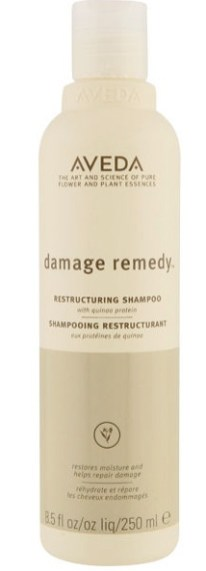 capelli-Aveda-Damage-Remedy-Restructuring-Shampoo