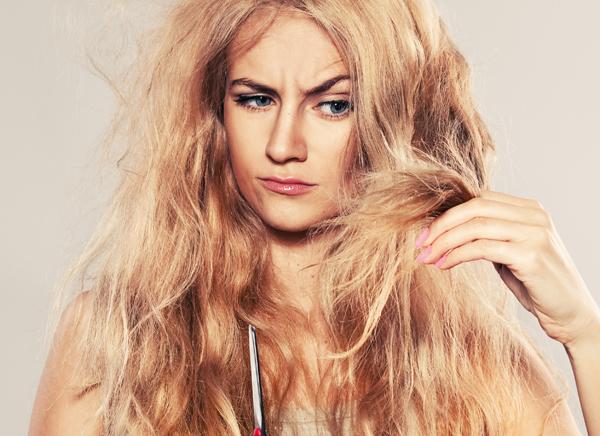 capelli-danneggiati