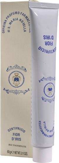 dentifricio-fiori-d-iris-officina-profumo-santa-maria-novella