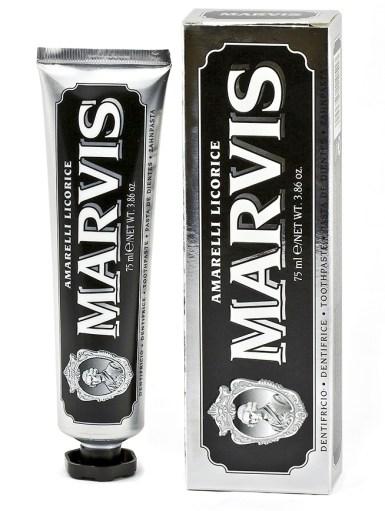 dentifricio-marvis-amarelli-licorice