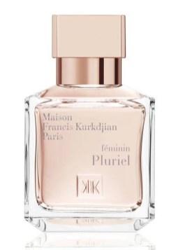 francis-kurkdjian-profumo-feminin-pluriel