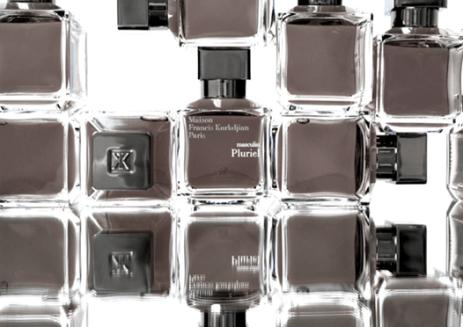 profumo-maison-francis-kurkdjian-masculin-pluriel-perfumes