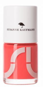susanne-kaufmann-beauty-routine-smalti