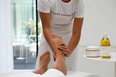 susanne-kaufmann-beauty-routine-trattamento-spa