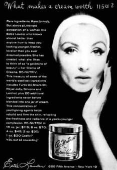 1959-Re-Nutriv-campagna-pubblicitaria
