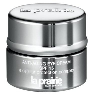 Beauty-Routine-Maria-Chiara-Valacchi-La_Prairie-The_Anti_Aging_Collection-Anti_Aging_Eye_Cream_SPF_15-1