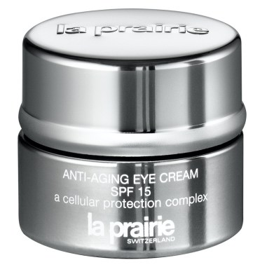 Beauty-Routine-Maria-Chiara-Valacchi-La_Prairie-The_Anti_Aging_Collection-Anti_Aging_Eye_Cream_SPF_15-1