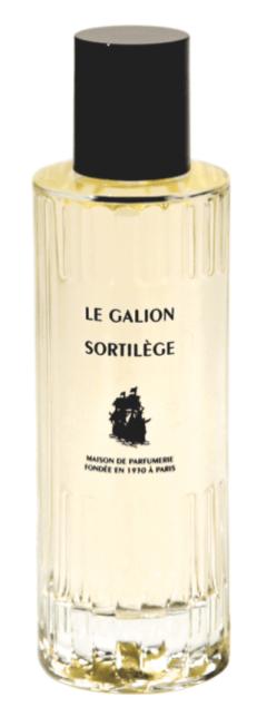 Le-Galion_sortilege_flacone
