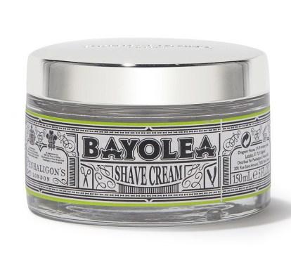 Penhaligons-Bayolea-Grooming-crema-da-barba