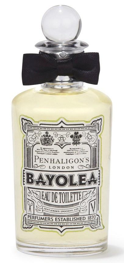 Penhaligons-Bayolea-Grooming-profumo
