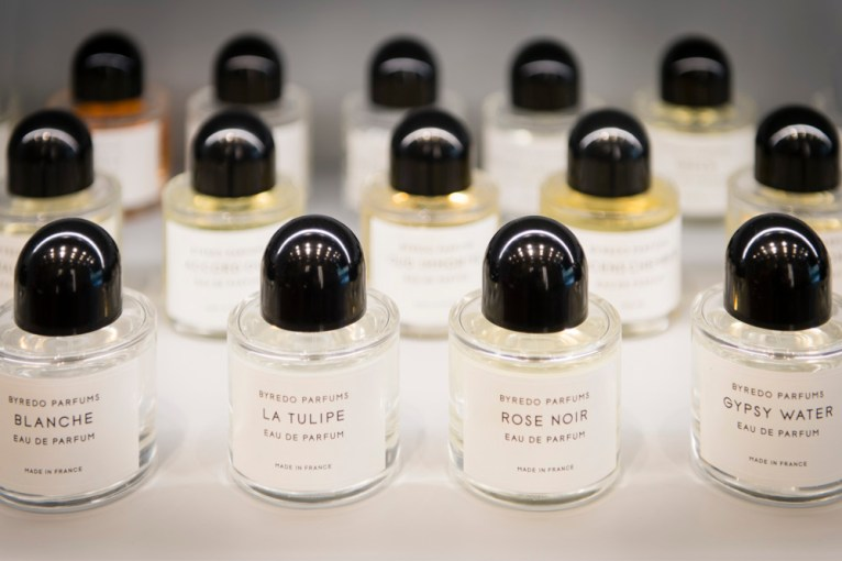Profumerie-Avery-Perfume-Gallery-Milano-Byredo