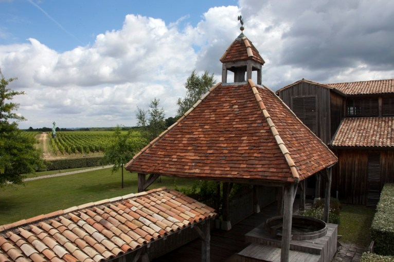Vino-Veritas-Caudalie-Chateaux-Smith-Haut-Lafitte-3