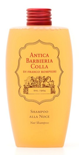beauty-routine-francesca-bompieri-antica-barbieria-colla-shampoo_noci