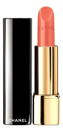 beauty-routine-francesca-bompieri-chanel-rouge-allure-90-pimpante
