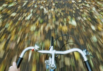 beauty-routine-leila-palermo-bici