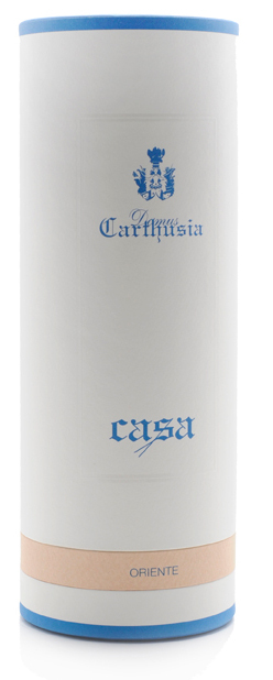 beauty-routine-virginia-ruocco-Carthusia--Oriente-Casa