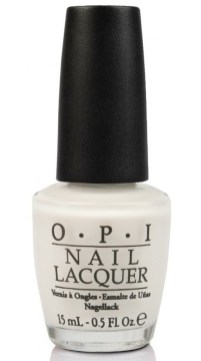 beauty-routine-virginia-ruocco-Opi-funny-bunny