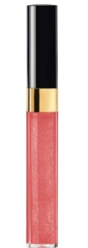 beauty-routine-virginia-ruocco-chanel-gloss