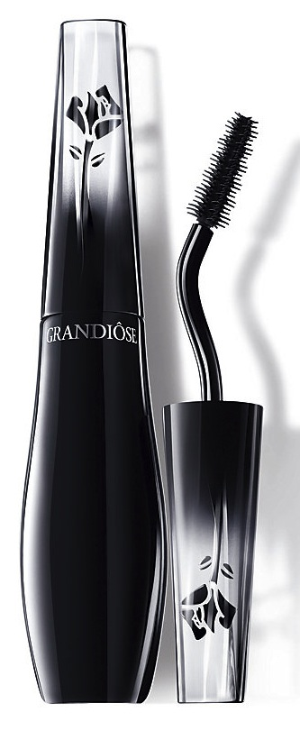 ciglia-Grandiôse-Mascara-Lancome