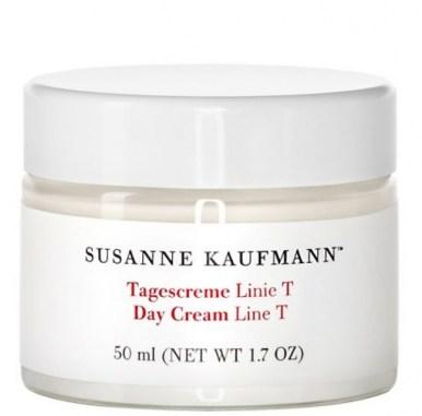 Bio-beauty-pelle-secca-Susanne-Kaufmann
