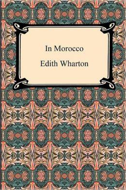 La Fumée Maroc-Miller-Harris-profumo-libro