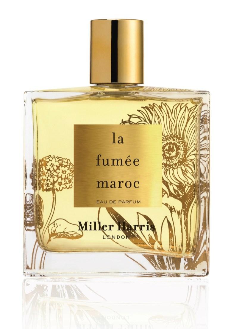 maroc bottle