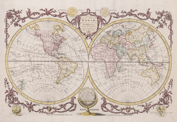 Penhaligons-1782_Baldwyn_Map_of_the_World